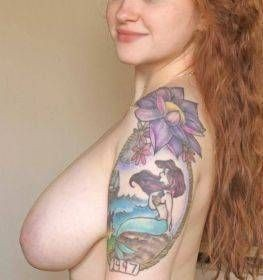 ♈=♈=♈=32 YEARS🔰🔰Big BOOBS and💘💘HOT💘💘Mature girl🔰🔰WANT For FUCKING=♈=♈=♈
