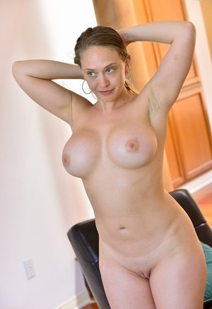 💋꧁💥💕💥꧂👉👌 meet at my hotel hookup real person👉👌🍀🌟✅contacts my email :(s