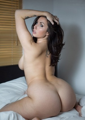 💘Asian💘Sexy💋mom420💋Girl💋Nuru-Penis💋Special Massage💋(Your own Style)💎69💎