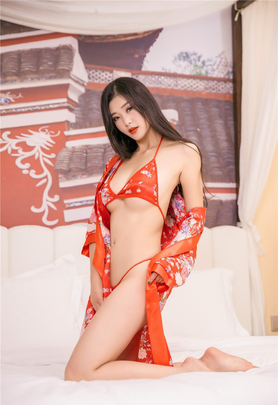 ❤❤Come To Your Place ♠♠ CALL ME ☎202-780-1448☎ ♠♠ Busty Sexy Asian Cherry ♠♠❤❤
