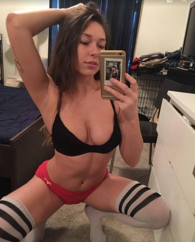 ꧁💞💞꧂ I am waiting for you Hook_up Ready to Play FucK Me ꧁💞💞꧂
