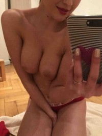 ⎞💞⎛⎞💞⎛ Horny & cute girl ,Looking Friendship For Sex ⎞💞⎛⎞💞⎛