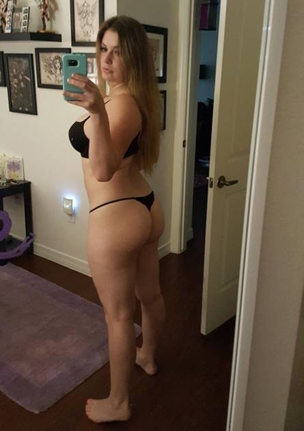 ❤️✅❤️Super Sexy Hot Young girl Looking For Crazy Sexxx ❤️✅❤️ (430) 808-2913