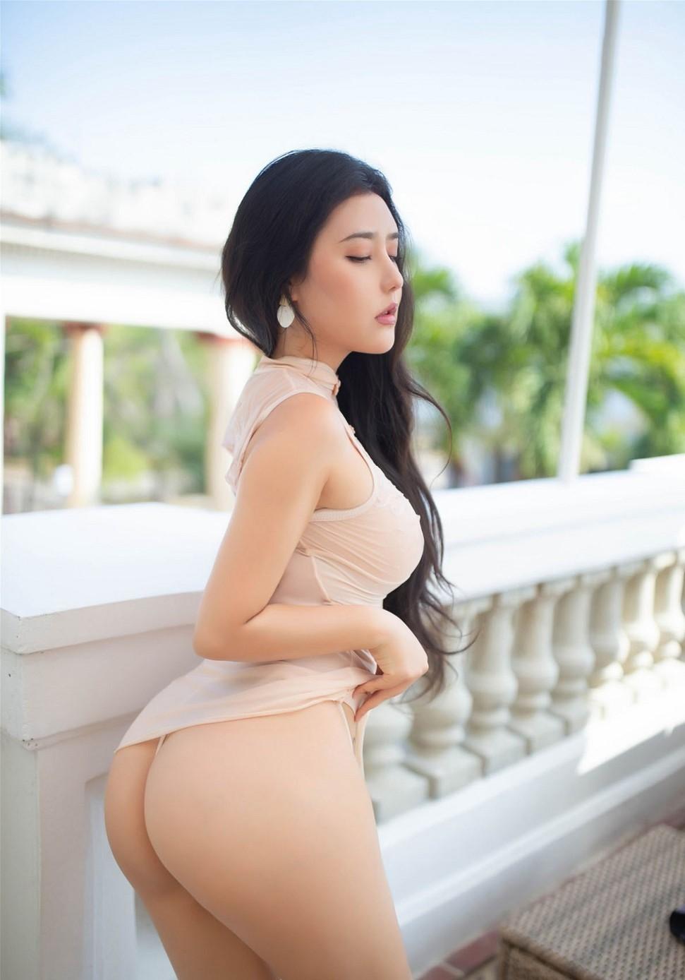 不年轻不要钱?╠╣ot! ?Young? Sexy? Naughty ?Asian Hottie?New Girl♋ Chicago INCALL