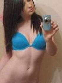 🐳💖$ Suuck & Fucck my juicy pusssy 💚 full night ready any style fucck me $💖�