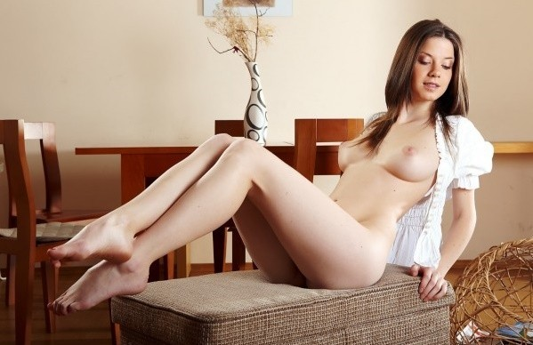 🌿🌿 🌽🍀🍀 I'm always Ready for fun and Discreet sex with a young or older🌿🌿