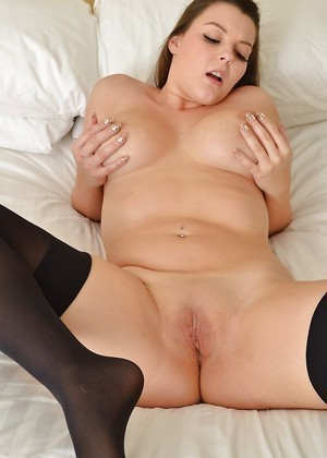 ⎝💋💋⎠▓ I'M 31 YEARS OLD SEX WORKER▓COME TO MY HOUSE & ENJOY MY ROUGH💙DO YOU⎝💋