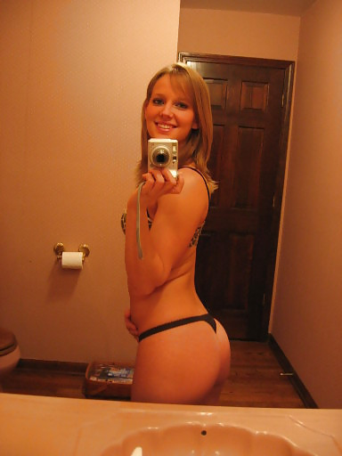 🐙✅👩❤️👨✅🐙REAL Female Escort here ✅👩❤️👨✅Available now🐙✅👩❤️👨✅🐙