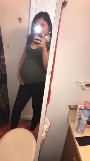 💥💥💥 Pregnant Pu$$y Fun 💥💥💥 Sexy Girl 💥💥💥