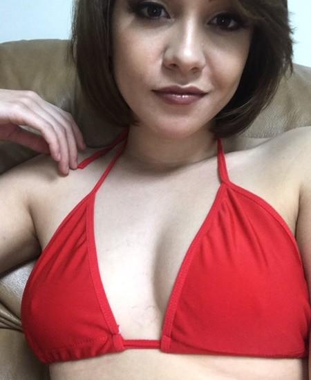(っ◔◡◔)っ ♥ latina escort girl wanna fuck me oral 69 lets hookup ♥