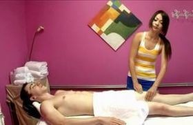 !!^^Asian__Staff _💚BEST💚New Style ('•.¸ ¸.•Ok25'¸ ¸.•'´¯)Full Body Massage^^!!