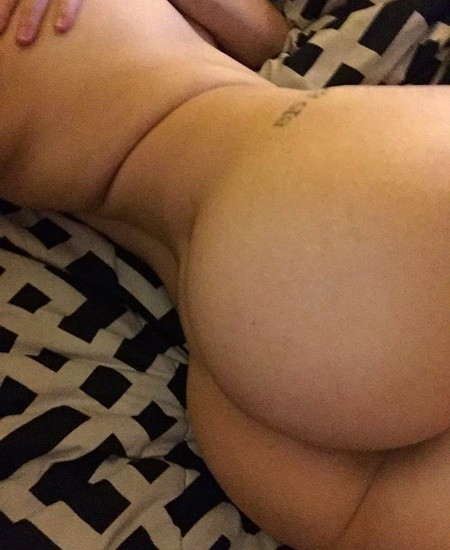(っ◔◡◔)っ ♥ latina escort girl wanna fuck me oral 69 lets hookup ♥