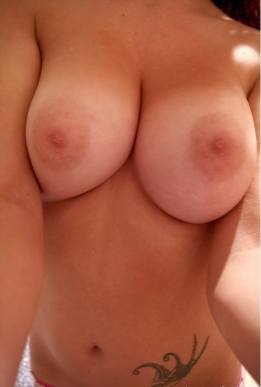 🌿🍀💚🌷Hungry make me Tight Pussy Need a Dick tits🌿