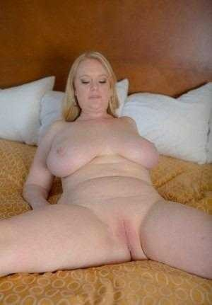 🍀🎄🌹Im 41yrs play with my Face PusSsY Fun💜🍀 💜Night/Day Need Only 41$🌹🎄🍀