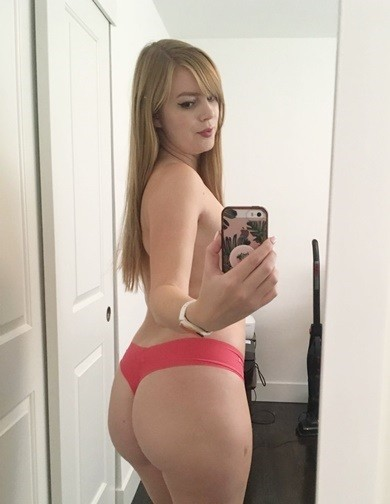 █▶▶Very HOTYoung Girl🔻Soft Body Ready To Fuck➕Suck🔻Any Time 69 Style Fuck ◀◀█