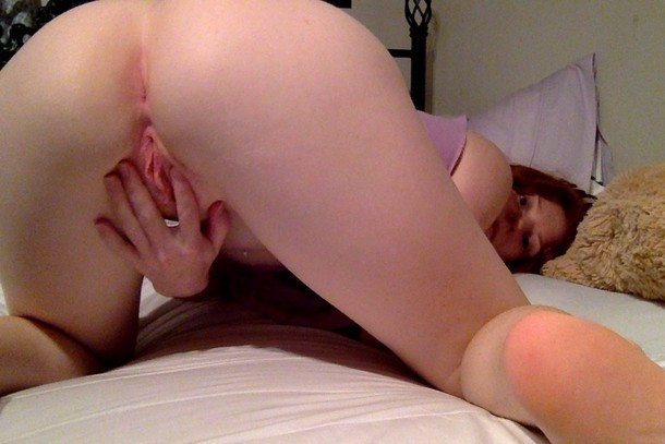 ⛲⛲⎞💙⎞💦⎞ 💕Wanna Fuck Me⎞💋⎛I'm Very Hungry For Oral Sex⎞💋⎛Meet & Fuck💟⎛💦⎛