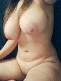 💗💗💗3 month Pregnant◤💗◢seriousreal◤💗◢ & available💗💗💗