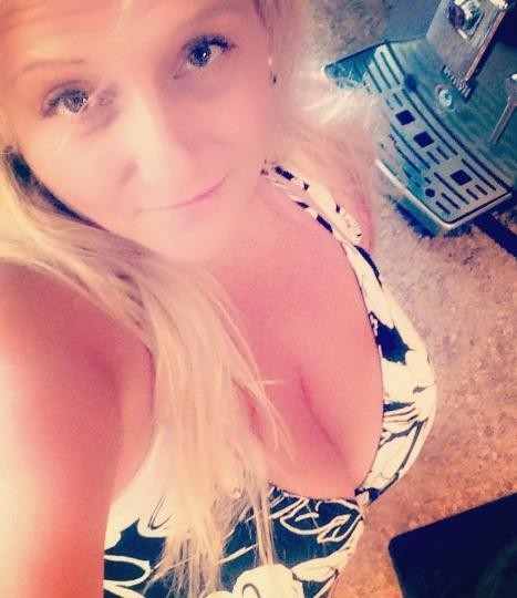 💚⎛🔴⎞💚32 Years Divorced Lonely B.J Mom Fuckk Me 69>>Totally Free💚⎛🔴⎞�