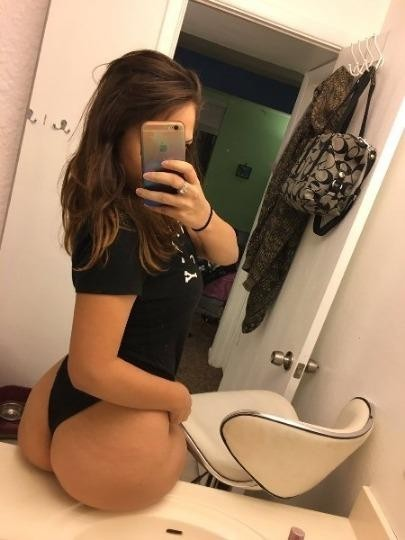 ✅❤️⛔❤️100%Real Eliza Eva Escort Here Again Hit My tight curvy pussy ❤️⛔ ❤️✅