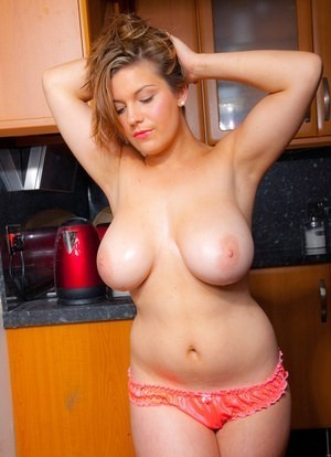 Married??Unhappy??Hungry Pussy??Need A Big Dick??I'M Ready for fuck jassica44668