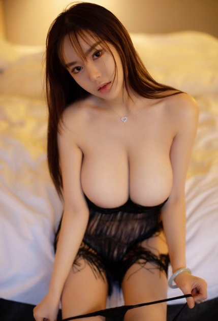 ♋♋✨3478283983 ♋♋JUICY TIGHT 2 ASIAN ♋♋🔥⚫♋69 BBBJ ♋♋✨LICK,SUCK♋♋🔥⚫