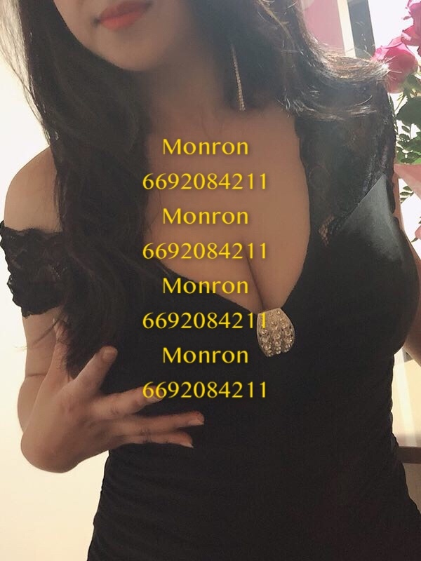 PSE + GFE The coolest and sexiest Asian Monron %100
