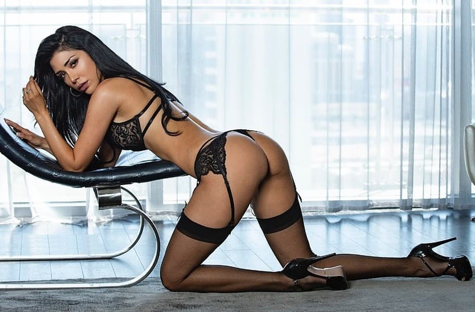 💖💖 Latinas Blacks Asians 💖💖 Sexy Fun! 💙💙 408-417-1788 💙 Playtime!