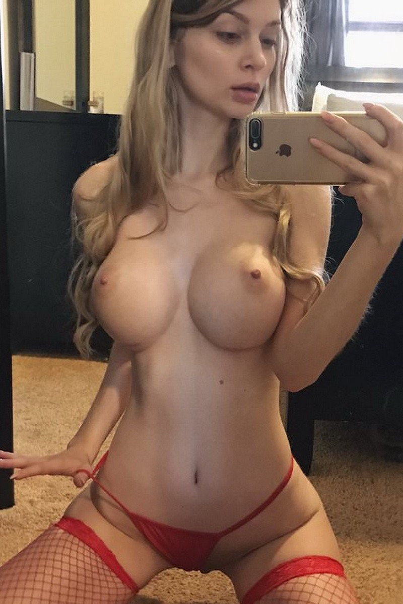 💚💋💚💚Lowest rate⛔⛔limited time🍅🍅Fu-ck my soft pussy⛔⛔Let's Play💚💚💋💚