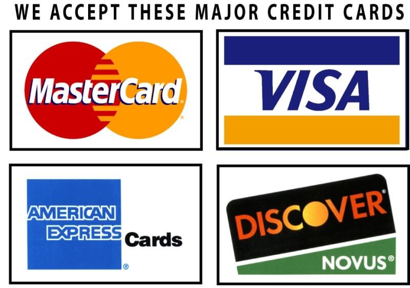 CLASSY CHICAGO COMPANIONS ESCORTS CALL 312-608-9558 CREDIT CARDS OK!