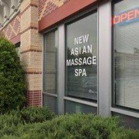 Asian 𝙂𝙤𝙡𝙙𝙚𝙣 𝙨𝙥𝙖 Soapy Massage Private 𝙉𝙪𝙧𝙪 𝙁𝙪𝙡𝙡 𝘽𝙤𝙙𝙮
