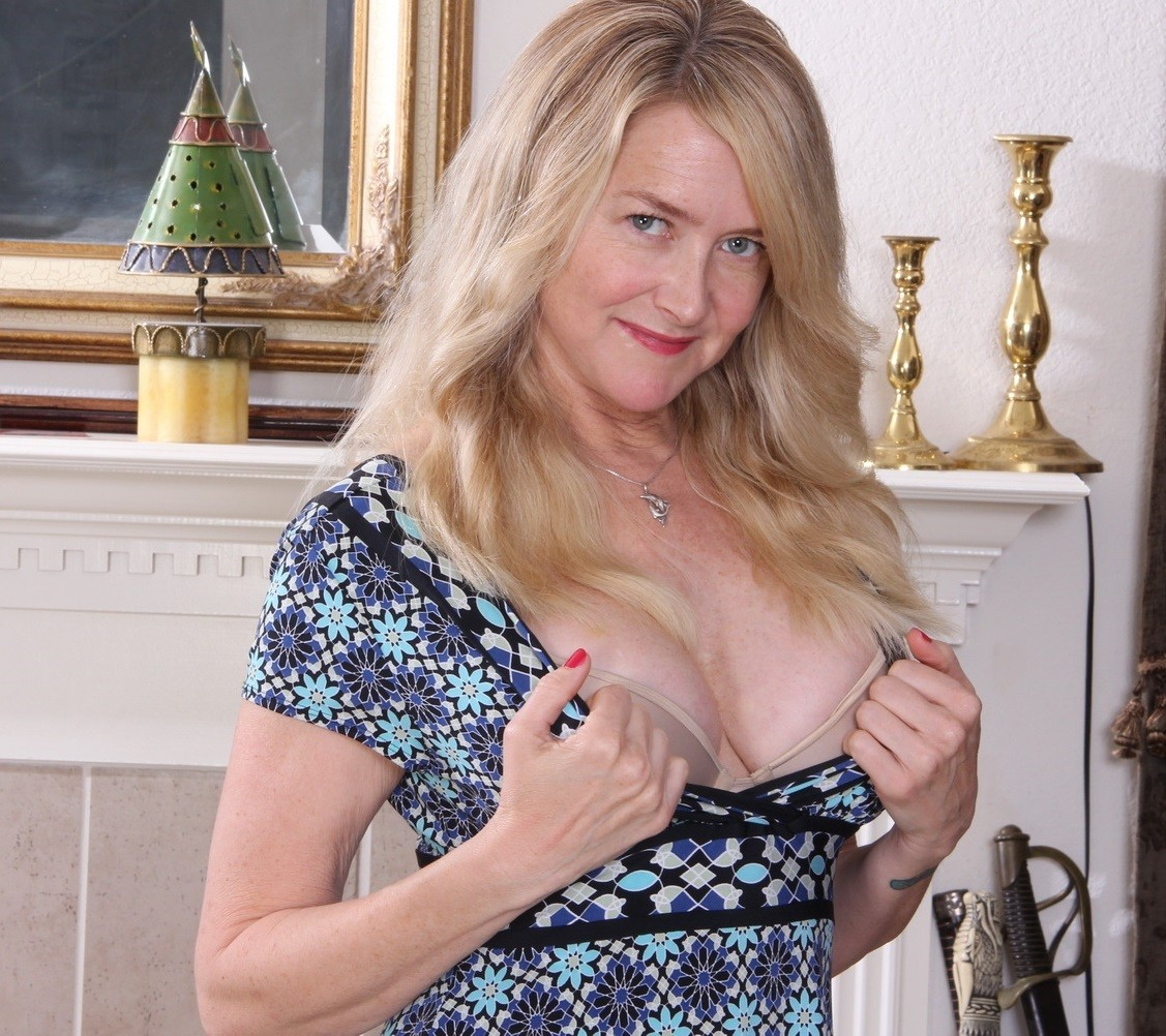 💚I am 47 years old woman🌺420 Enjoy Car fun💕$40Hr Special Treat⎞⎞💚🌺