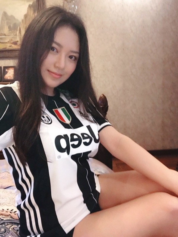 💜PRETTY, SLIM, & JUICY NEW ASIAN GIRL✅❇️✅TOP SERVICE💜OFFER BBFS FOR EXTRA💜