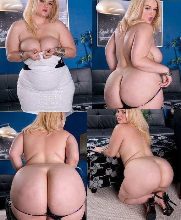 ◀(❤)▶ **** 420 BBW Unhappy Divorced Mom & Smoke or Doggy Style Anal Sex ◀(❤)▶