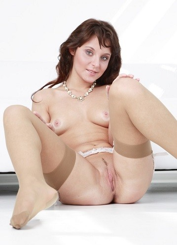 💋💋  💋39Years sexy women,💋 💋 Your home or car sex💋 💋 💋