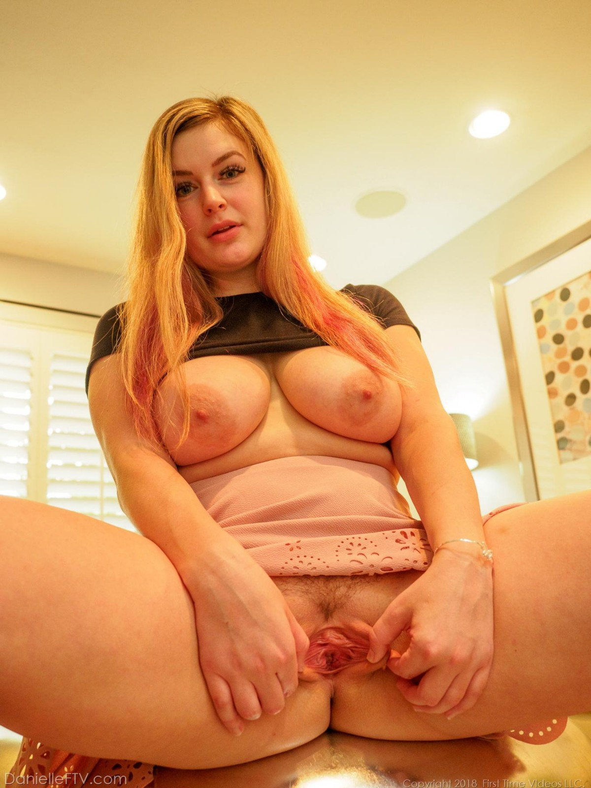 💦💦⎠⎝ MeeT & SexX➹⁀ ⎛⎛⎛Any GuY➹⁀ ⎛⎛⎛Interested IN⎠💦💦