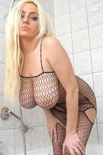 💄💋👄Beauty sexy Girl Come to play & crazy Ready for sex💄💋👄
