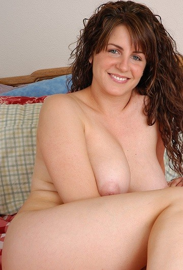 🌷🌷🍀I am 32 years💎💎💎woman⎛⎛🍀💎🍀⎞⎞💎🌾Need Free Sex🍀🌷🌷