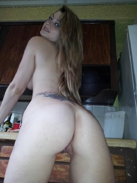 Wanna come  to play fuck Naughty American Se xy Girl