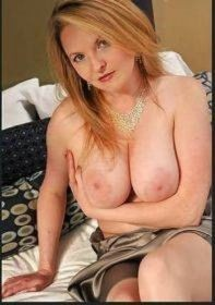 💋⎛🌹⎞💋42 YEARS OLDER WOMAN💋 👉MY BEDROOM BOOKING💕LOWEST RATE💋⎛🌹⎞💋