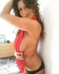 💋41Yrs Old Devorced sexy mom💋 No Bc,No Cc💋 Totaly free 💋incall/outcall