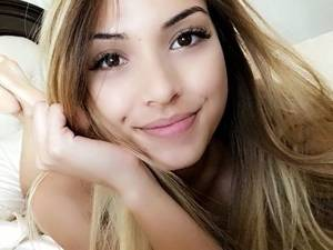 I am sexy girl i need sex everyday