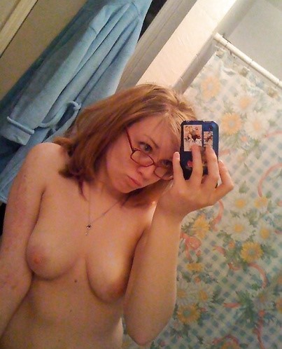 Sexy girl Wanting 4Hot seXX noW
