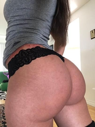 !!~~!! Divorced BBW MOM, Hungry , SEXY for Physical enjoy !!~~!! -24
