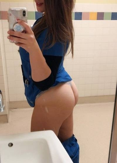 🌺🌺🌺🌺Fuck Me 💕Home alone woman 💕,Want a any guy for discreet sex💕Meet & Fu