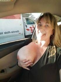 █🔴🔴 █40 Y/O BBW m()m~~ [Interested in meeting discreet sexual encounter█🔴🔴 █