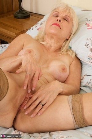 """❤====❤====❤55 Years Older Woman BIG BOOBS CAR"""" AND NICE ASS Free sex play❤====❤="""