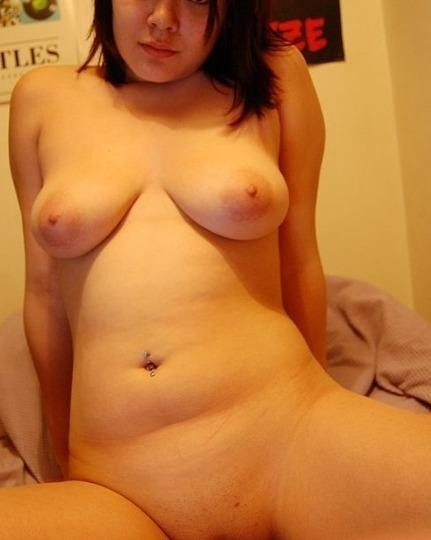 💋Husband absent For 15 days 💋💋Bedroom Empty💋💋Wanna eat me?💋Age no problem