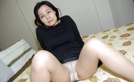 🍀52Y asian 0lder Beautiful Women Enjoy🍀Face PusSsY Fun🍀NightDay Need Only 50$