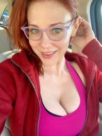 👩💖Yes Im Sexy School Teacher & Meet For Romantic Sex 420👝Let's Play Any Place