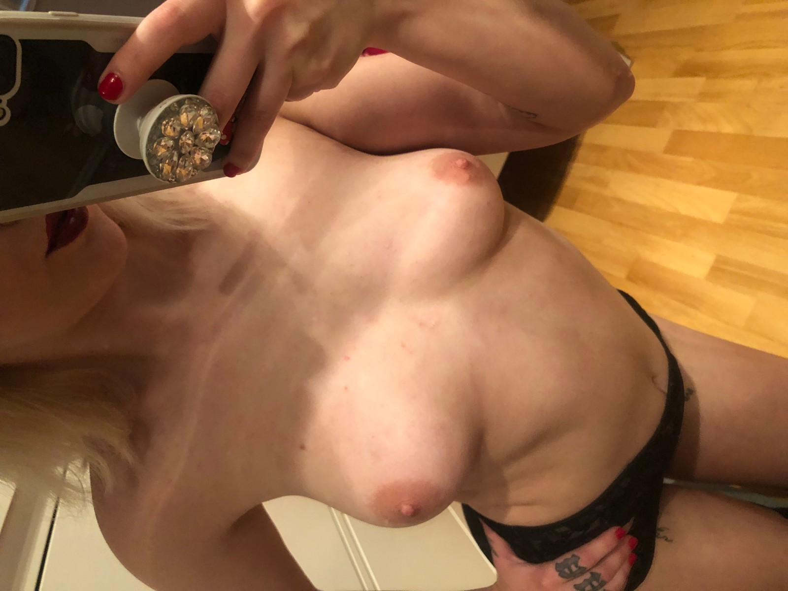 First Time** Sex Looking **For Hard Sex**Looking to have a Good time** Call Me /